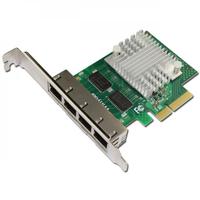 Intel Server Adapter Intel I350AM4
