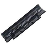Battery Dell Inspiron N5110 N5010 N7010 5200mAh, Dell Inspiron N5110 N5010 N7010 N7110 M5010 M5030 N3010 11.1V 5200mAh