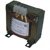 ОСО-0,25 380/36 transformator TDM