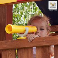 Аксессуар для детской площадки TELESCOPE
