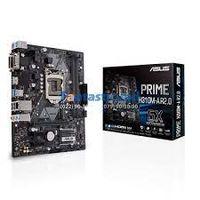 MB Asus PRIME H310M-R R2.0 mATX