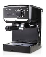 Vitek VT-1502