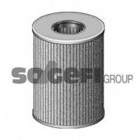 Топливный  фильтр Coopers Fiaam   FA5853ECO