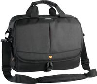 Shoulder Bag Vanguard 2GO 33