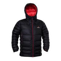 Куртка пуховая Warmpeace Jacket Alaskan, 4377