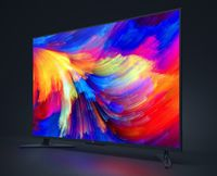 "LED TV Xiaomi Mi TV 4A 32"", Black"