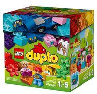 Lego Duplo (10618)