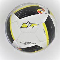Мяч футбольный №5 EURO 2016 D736