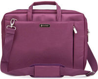 "15.6"" NB  bag - Platinet  ""YORK"", Laptop bag, Violet"