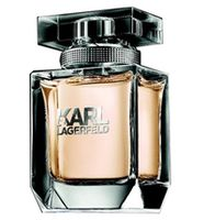 Karl Lagerfeld Lagerfeld Femme EDP 25ml