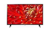 TV  LED LG 43LM6300PLA, Titan