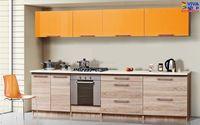 Кухня Сона 3,0м Світ Меблів