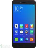 Xiaomi Redmi Note 2 16gb LTE duos pink