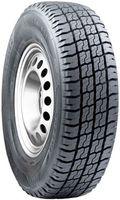 Всесезонные шины Rosava LTA-401 225/70 R15C 112/110R