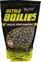 Ultra Boilies PROFESSIONAL Traper HALIBUT 16мм 1кг