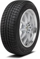 Шины - Зимние Michelin 91H XL X-ICE 3, 205/50 R16 X-ICE 3