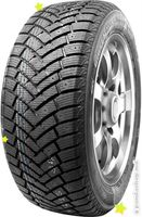LingLong Green-Max Winter Grip 205/65 R15 XL