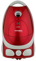 Aspirator cu curăţare uscată Hausberg HB-2850GR