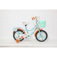 Babyland велосипед VL - 304