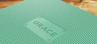 Duoprofil Grace 100x50x3