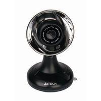 A4Tech A4-PKS-732G, 0.3Mpixel 640x480 Microphone