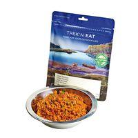 Еда сублимированная Курица в соусе тикка-масала Trek'n Eat, 33202011