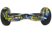 SMART BALANCE  внедорожник Hoverboard