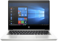 HP ProBook 430 G6+Win10P Pike Silver Aluminum