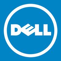 Мониторы Dell