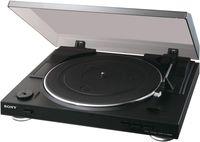 Hi-Fi проигрыватель Sony PS-LX300USB