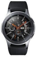 Смарт-часы Samsung SM-R800 Galaxy Watch 46mm Silver