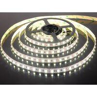 Panlight Светодиодная лента SMD5050 белая