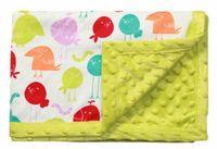 BabyOno Blanket (1407/03)