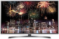TV LED LG 43UK6750PLD, Titanium