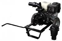 Motopompa Gardelina DWP 390 H4