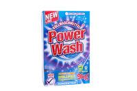 Порошок для стирки power Wash 9 kg concentrat(Universal)