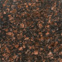 Granit Tan Brown Polisat 61 x 30.5 x 1 cm (Bizot 4L)