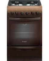 GEFEST 5100-02 0001 (5100-02К), коричневый