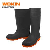 Сапоги резиновые Wokin (размер 43)