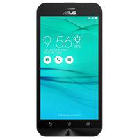 Smartphone Dual Sim ASUS ZenFone Go ZB500KL, 5