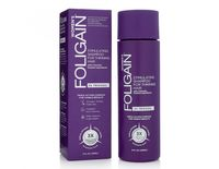 FOLIGAIN REGROWTH SHAMPOO WOMEN 2% TRIOXIDI