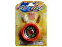 cumpără Jucarie Yo-yo în Chișinău