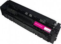 Laser Cartridge for HP CF403A (201A) Magenta Compatible SCC