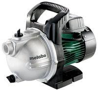 Metabo P 2000 G (600962000)