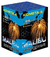 Kometa P7417 Malibu
