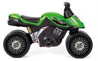 Tolocar Falk 402KX Kawasaki Bug Racing