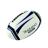 Minge rugby synthetica rezistenta №4 Tremblay Training REC4 (3971)