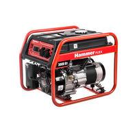 Generatorul pe benzină Hammer GN3000
