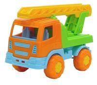 Полесье Aвтомобиль-пожарная Тёма