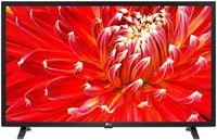 Телевизор LG 32LM630BPLA Black